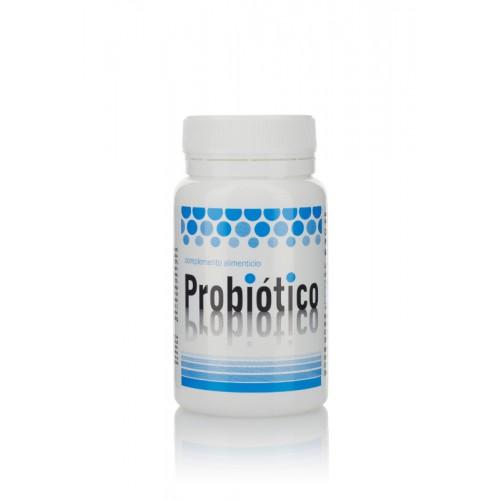 Probiótico