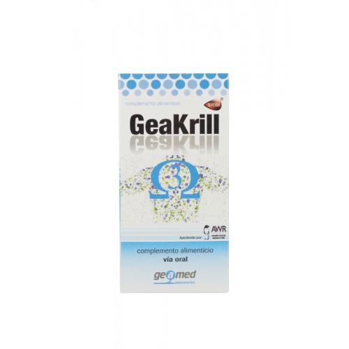 GeaKrill
