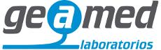 Laboratorios Geamed